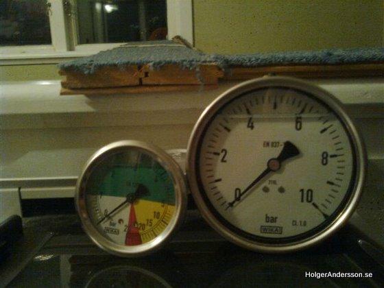 Mannometer - HolgerAndersson.se